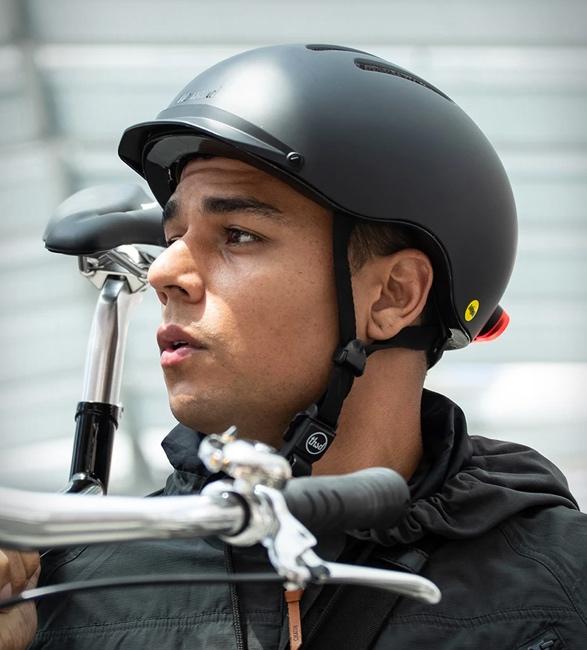 thousand-chapter-mips-helmet-8.jpg
