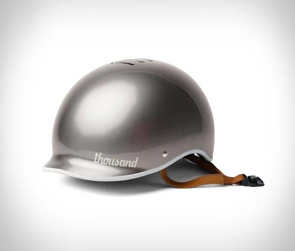 thousand-heritage-bike-helmet-2.jpg | Image
