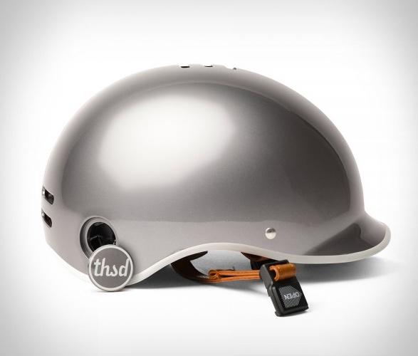 thousand-heritage-bike-helmet-5.jpg | Image
