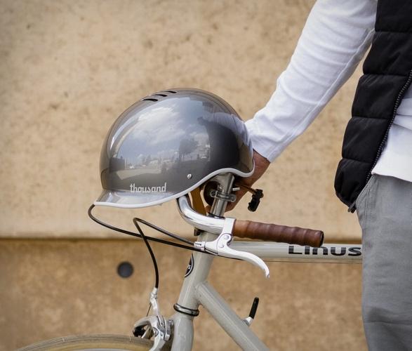 thousand-heritage-bike-helmet-6.jpg