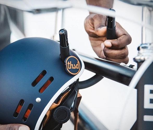 thousand-heritage-bike-helmet-7.jpg