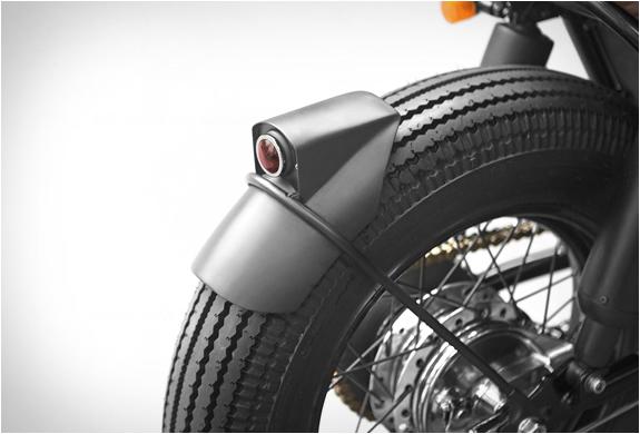 thrive-motorcycle-yamaha-xs650-10.jpg