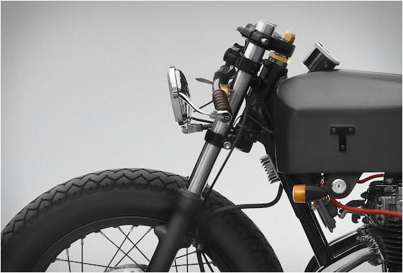 thrive-motorcycle-yamaha-xs650-11.jpg