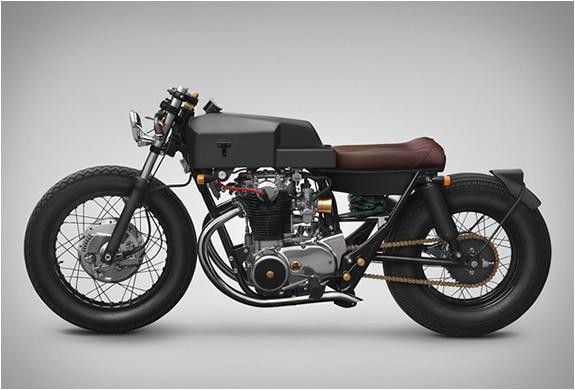 thrive-motorcycle-yamaha-xs650-12.jpg