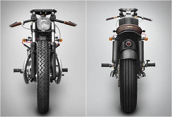 thrive-motorcycle-yamaha-xs650-2.jpg | Image