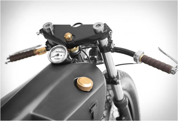 thrive-motorcycle-yamaha-xs650-3.jpg | Image
