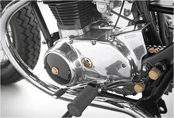 thrive-motorcycle-yamaha-xs650-5.jpg | Image