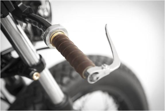 thrive-motorcycle-yamaha-xs650-6.jpg