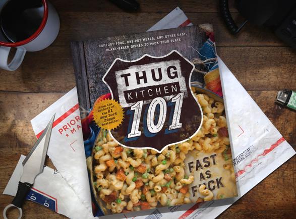 thug-kitchen-101-5.jpg | Image