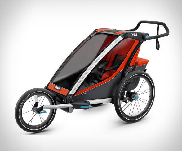 thule-chariot-cross-3.jpg | Image