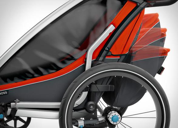 thule-chariot-cross-7.jpg