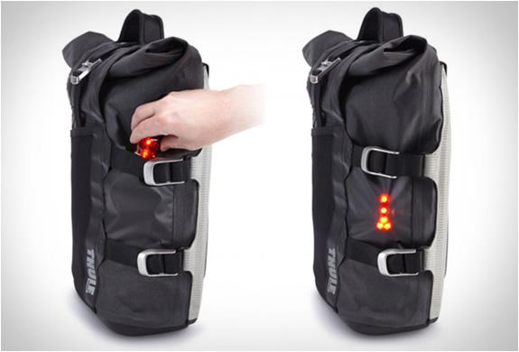 thule-pack-n-pedal-2.jpg | Image