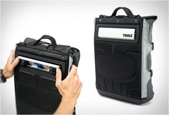 thule-pack-n-pedal-4.jpg | Image