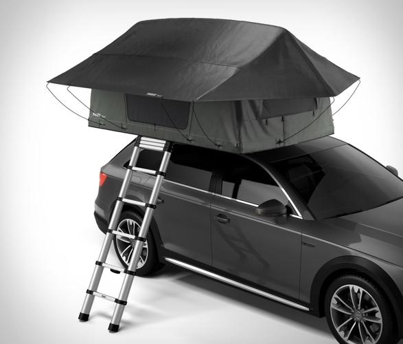 thule-tepui-foothill-roof-tent-4.jpg | Image