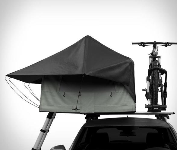 thule-tepui-foothill-roof-tent-5.jpg | Image