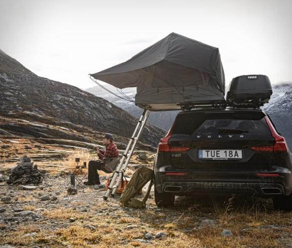 thule-tepui-foothill-roof-tent-8.jpg