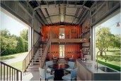 thum_adam-kalkin-container-house.jpg