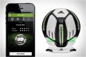thum_adidas-micoach-smart-soccer-ball.jpg
