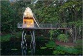 thum_baumraum-treehouses.jpg