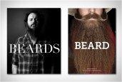 thum_beard-lover.jpg