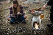 thum_biolite-basecamp-stove-2.jpg