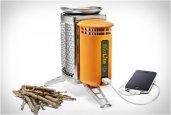 thum_biolite-camp-stove.jpg