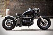 thum_bobber-kong-untitled-motorcycles.jpg