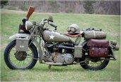 thum_bucks-indian-motorcycles.jpg