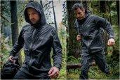 thum_cabelas-xpg-storms-edge-stretch-jacket.jpg