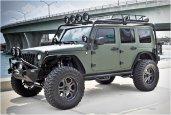 thum_cec-wheels-jeep-wrangler.jpg