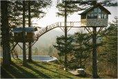 thum_cinder-cone-treehouse.jpg