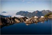 thum_clayoquot-wilderness-resort.jpg