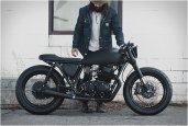 thum_clockwork-motorcycles-honda-cb750.jpg