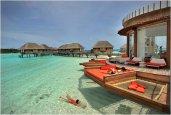 thum_club-med-kani-maldives.jpg