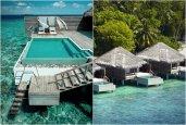 thum_dusit-thani-maldives.jpg