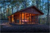 thum_escape-mobile-cabin.jpg