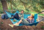 thum_evrgrn-downtime-hammock.jpg