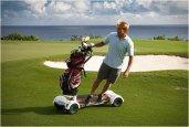 thum_golfboard.jpg