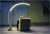 thum_hansandfranz-kyudo-floor-lamp.jpg