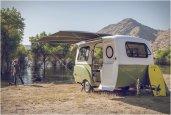 thum_happier-camper.jpg