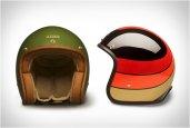 thum_hedon-helmets.jpg