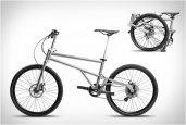 thum_helix-folding-bike.jpg