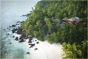 thum_hilton-labriz-seychelles.jpg