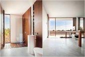 thum_home-office-formentera-maria-castello.jpg