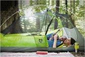 thum_hornet-ultralight-backpacking-tent.jpg