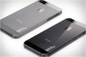 thum_id-america-ice-dry-ice-case-iphone5.jpg
