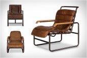 thum_img-sarreid-leather-chairs.jpg