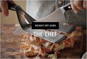 thum_img-the-chef-peq.jpg