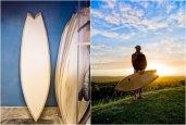 thum_img_hess_surfboards.jpg
