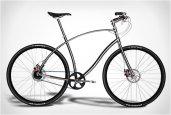 thum_img_paul_budnitz_bicycles.jpg